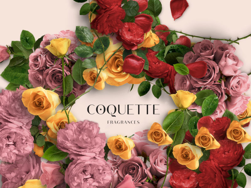 Coquette-Fragrances-Fragancia-Magasalfa