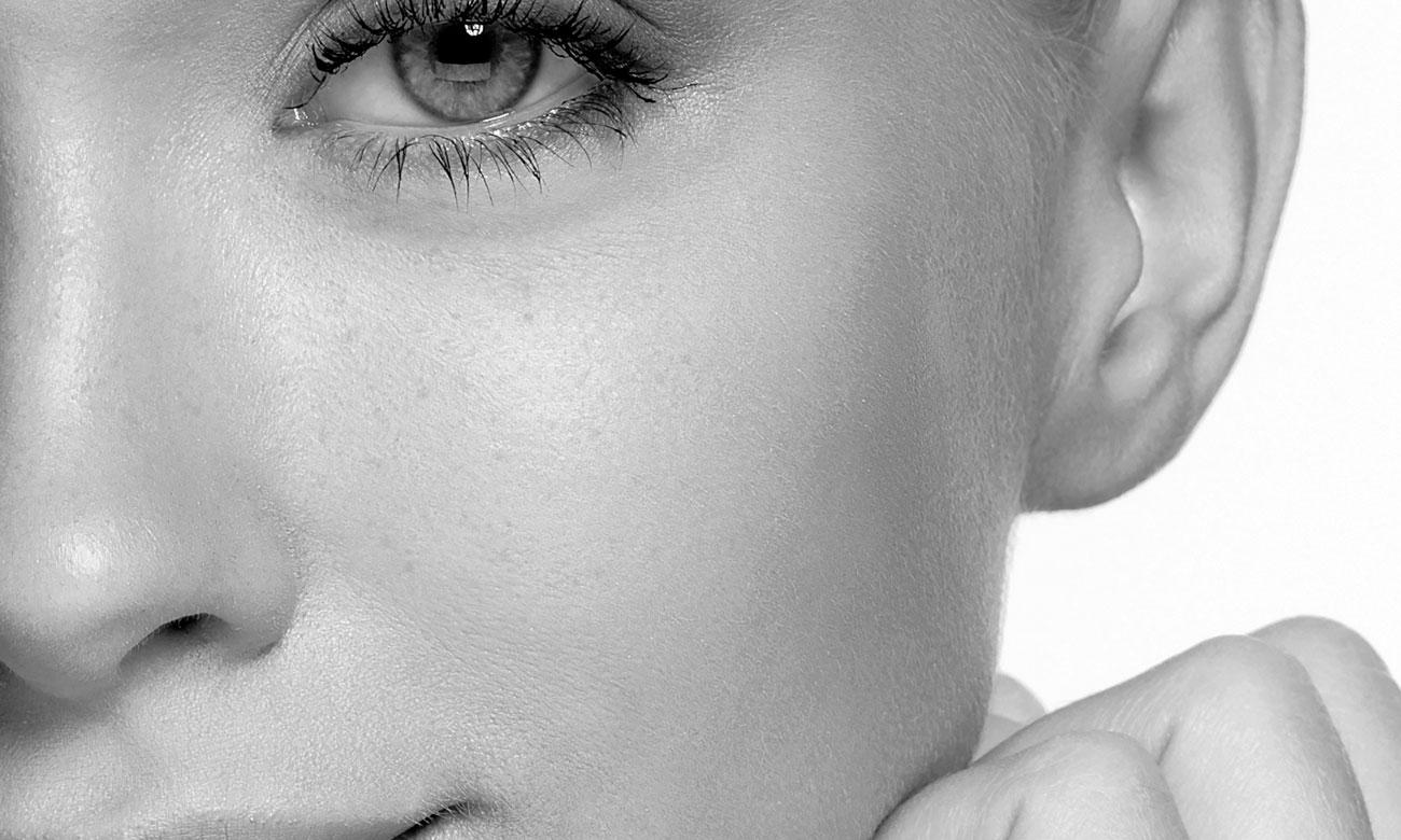 Lookdoré | Age Expert | Cuidado Facial | Innovación y Creación de Cosméticas y Fragancias | Magasalfa