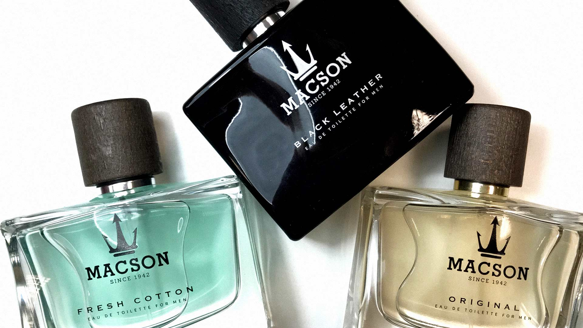 Macson-Fragancia-Original-Fresh-Cotton-Black-LeatherMagasalfa-Fragrances