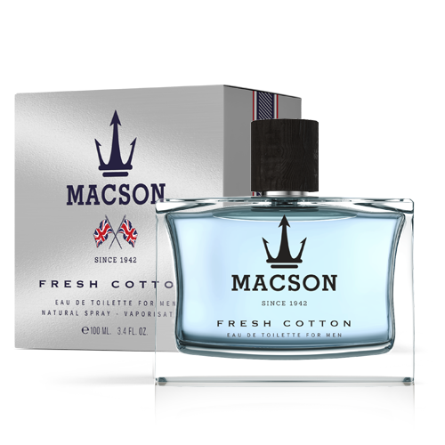 Macson-Fresh-Cotton-Magasalfa-Plegable-Frasco