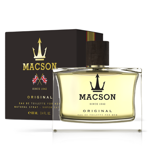 Macson-Original-Perfume-Magasalfa
