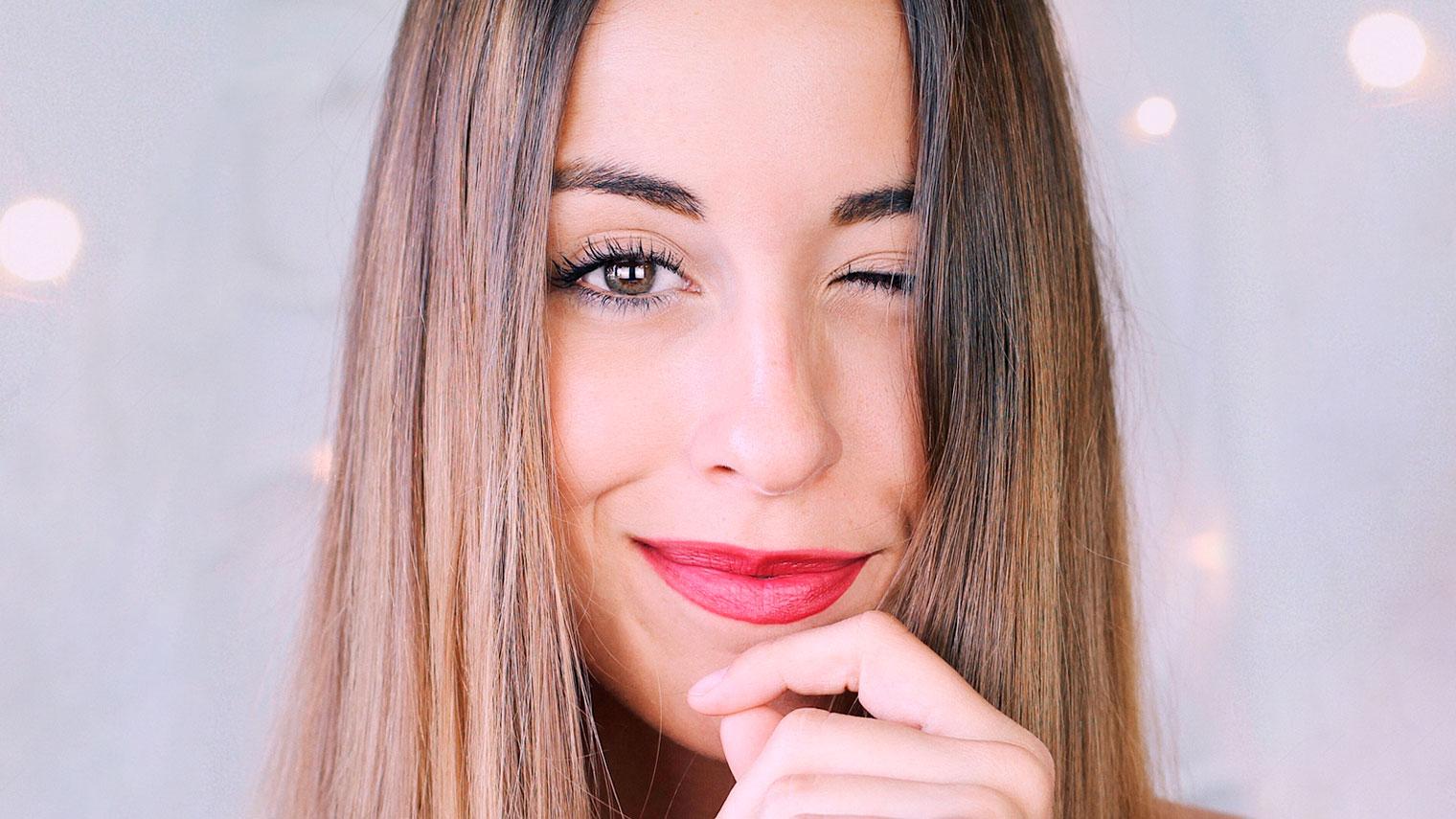 Paula-Gonu-Personas-Guapas-Fragancia-Magasalfa-