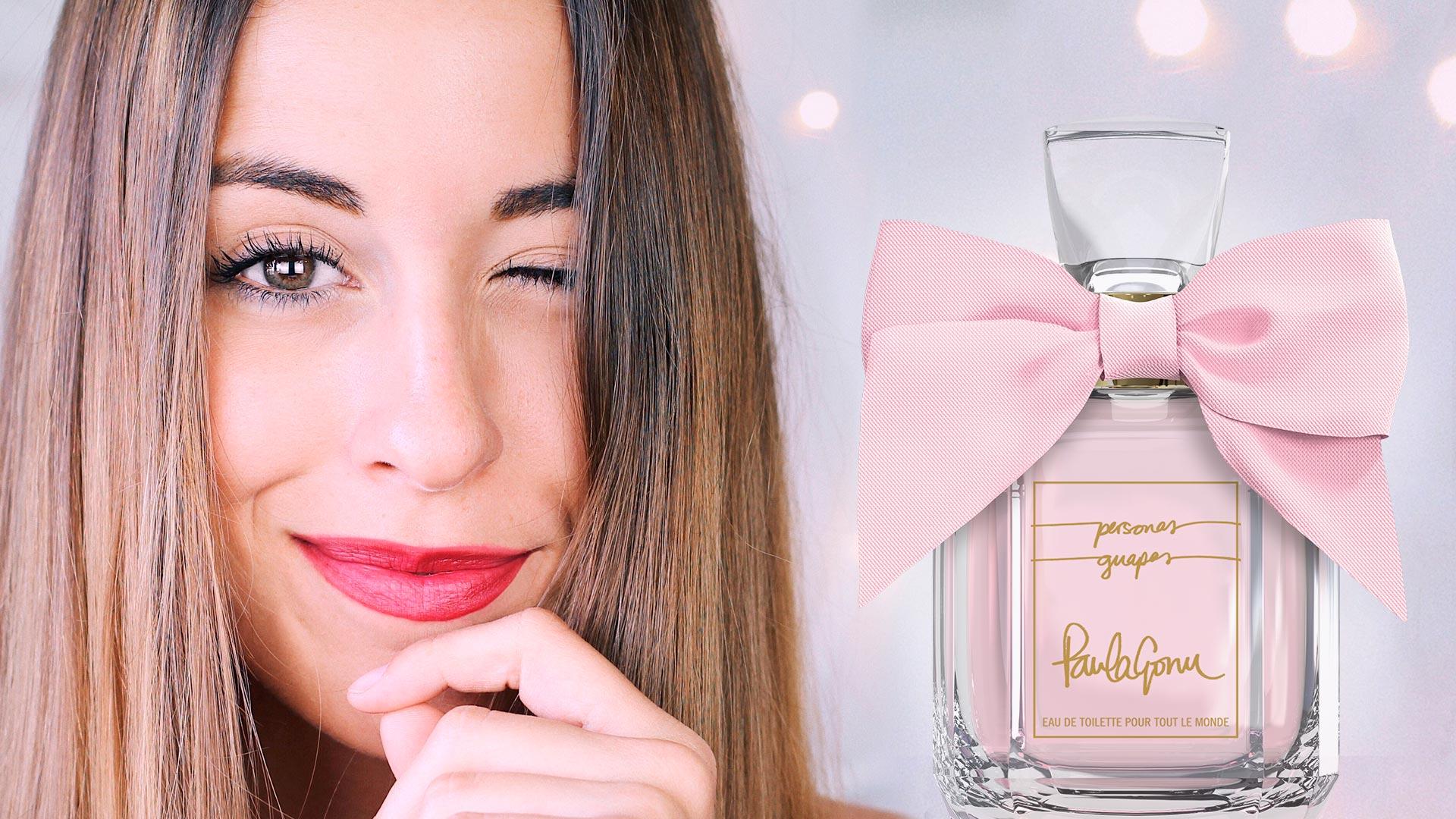 Paula-Gonu-Personas-Guapas-Fragancia-Magasalfa-Web