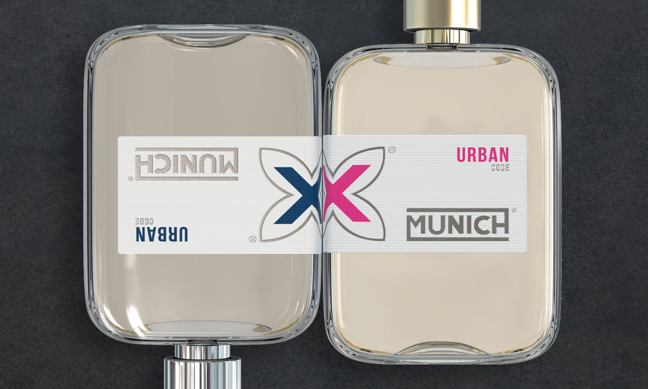 Munich Sports-Urban-Code-Fragrances-Magasalfa-Eau-de-Toilette-Men-Women