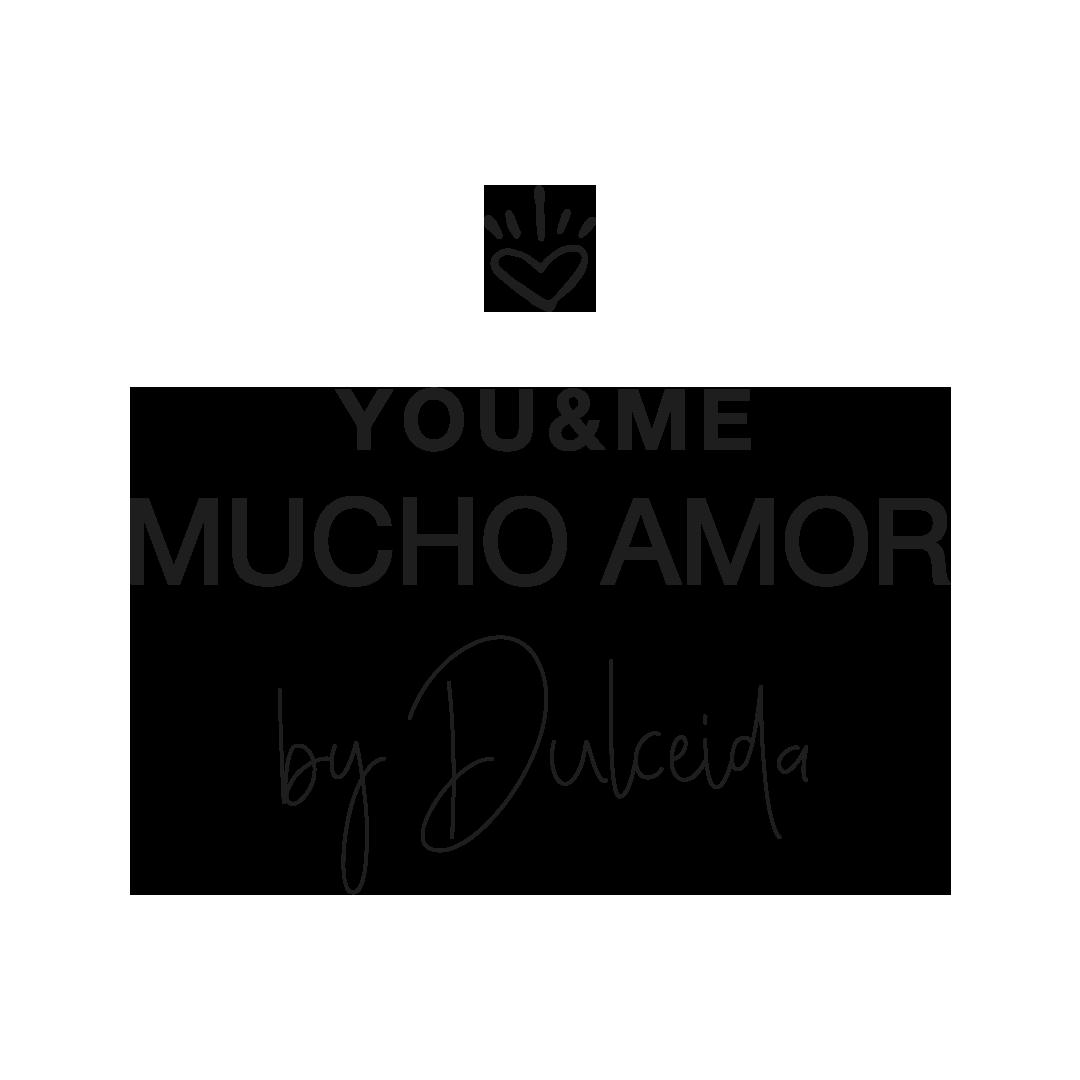 You-and-me-dulceida-logo-magasalfa-mucho-amor