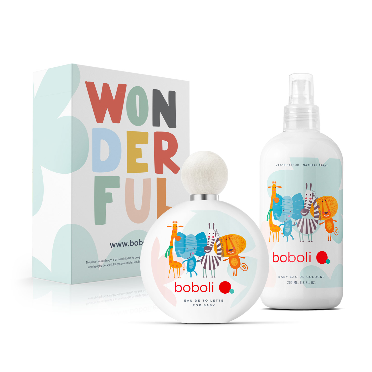 Magasalfa-EDT-boboli-Baby-Eau-the-toilette-body-spray-wonderful