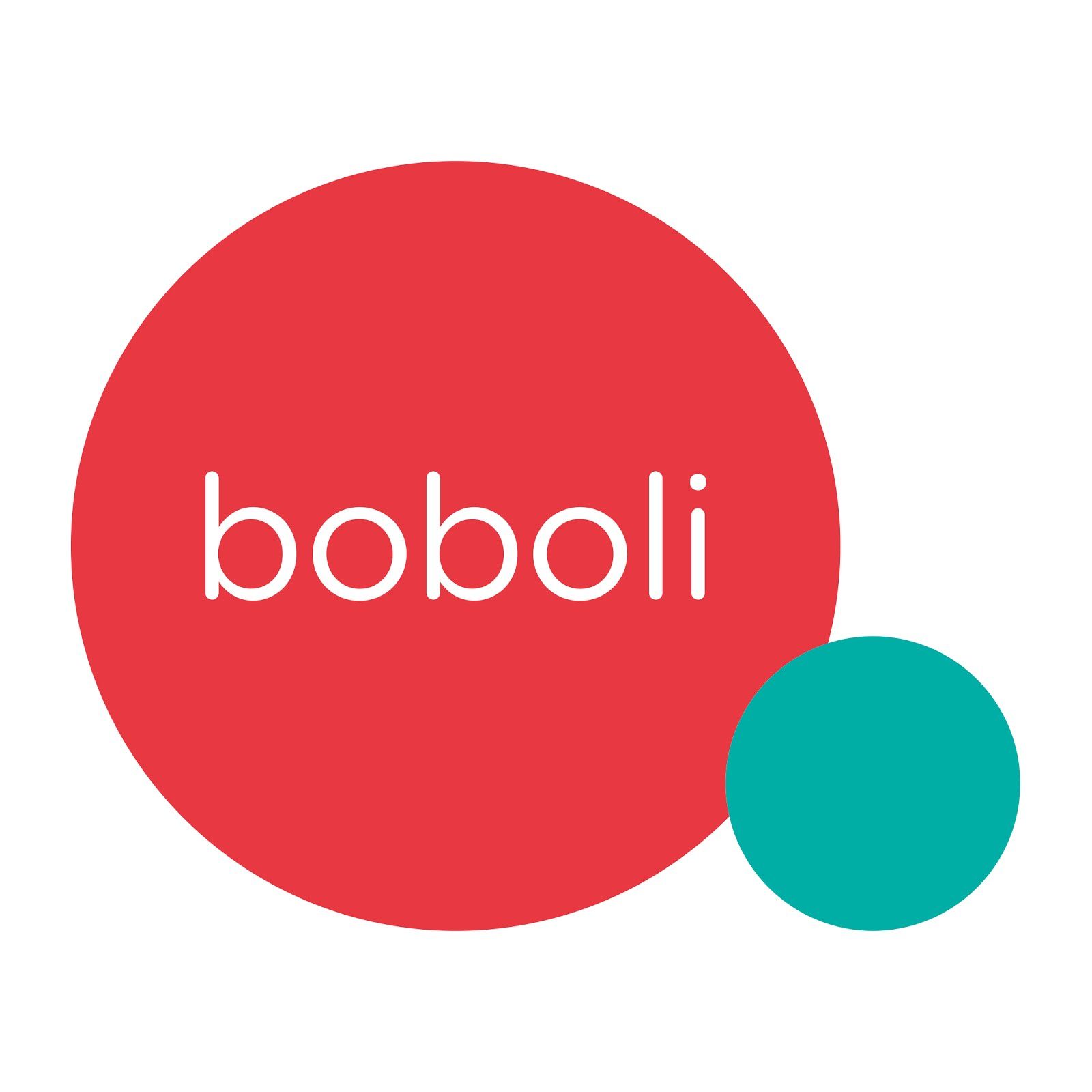 boboli logo fragancias fragrances niños magasalfa