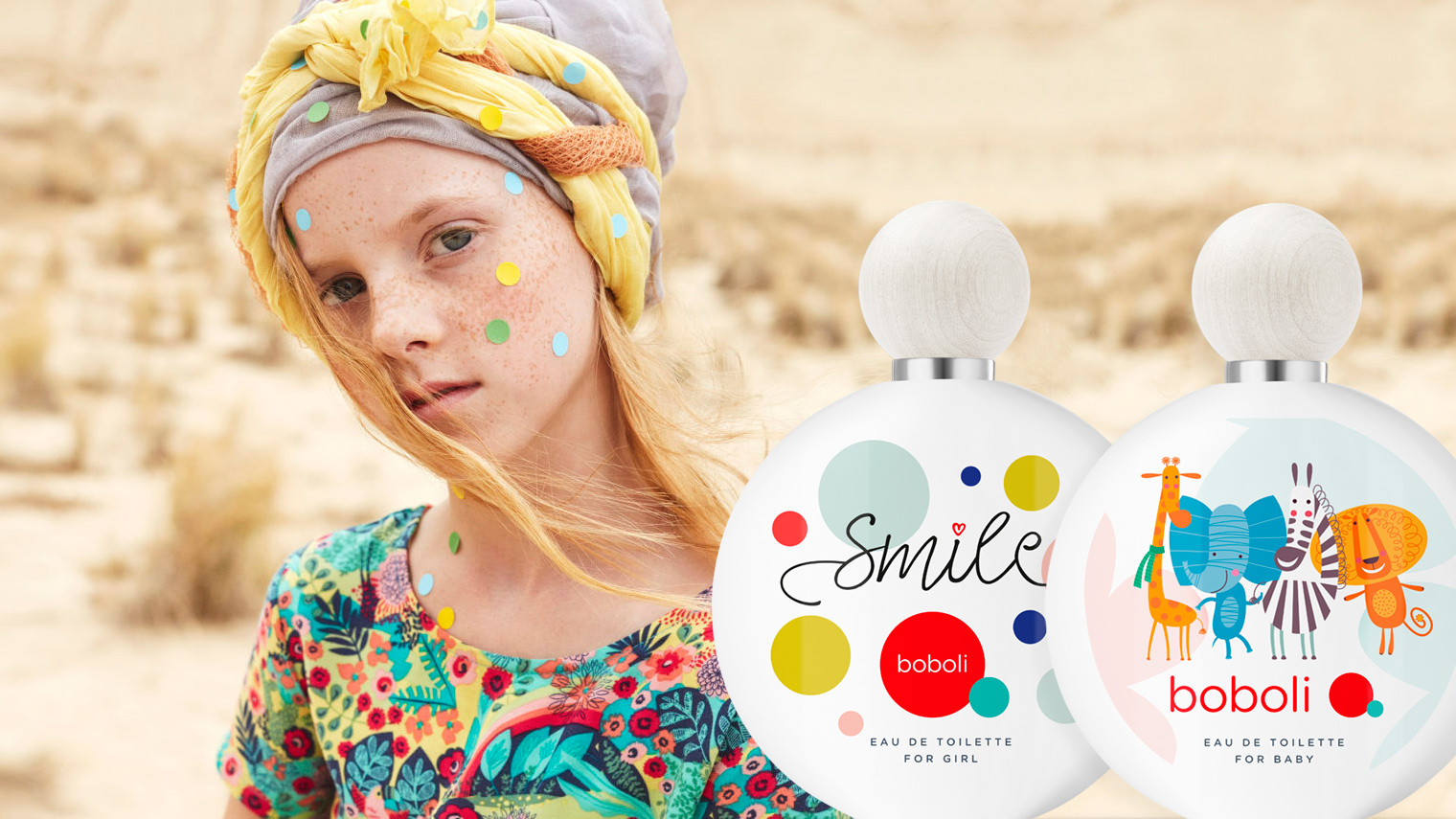 portfolio-marcas-Magasalfa-Boboli-fragrances-fragancias-baby-girl-smile-edt-spray