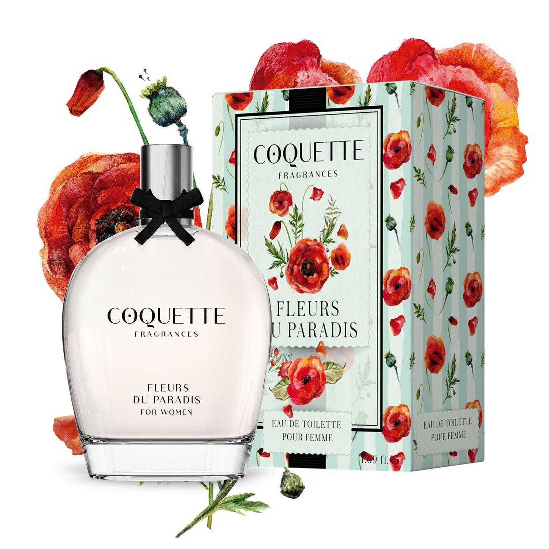 Coquette-EDT-Fragrances-Fleur-du-Paradis-Magasalfa-