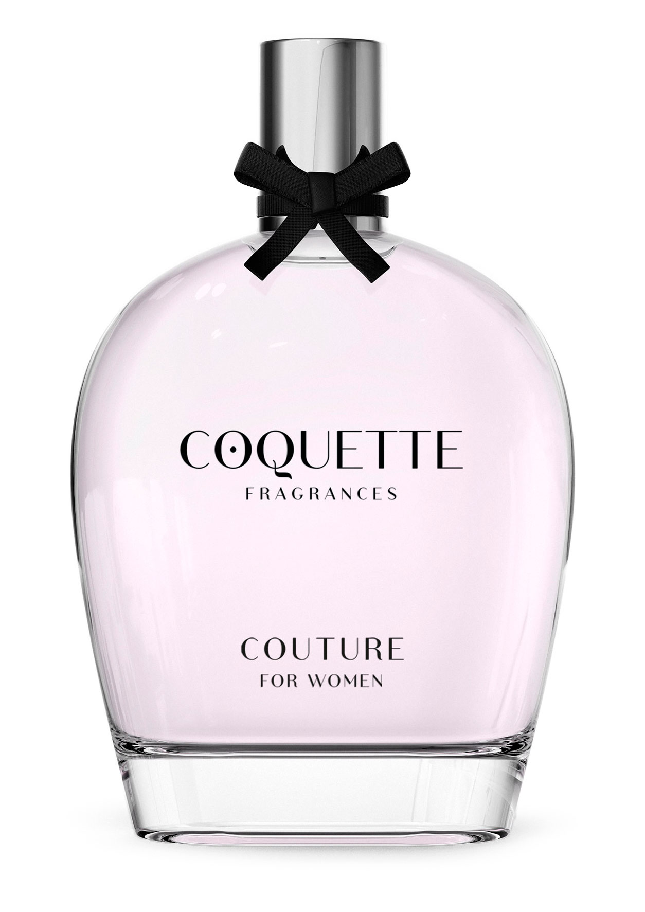 Coquette-Fragrances-Couture-Magasalfa-2