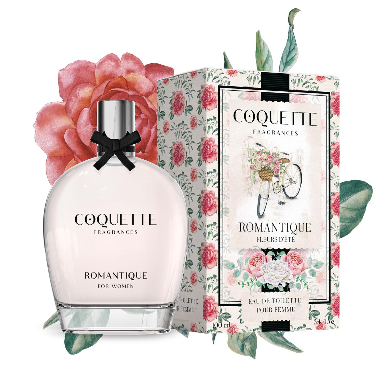 Coquette-Fragrances-EDT-Romantique-Magasalfa-