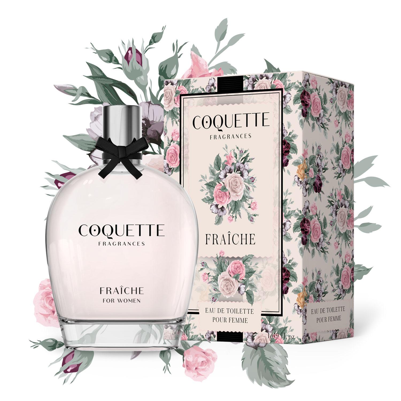 Coquette-Fragrances-Fraîche-EDT-Magasalfa