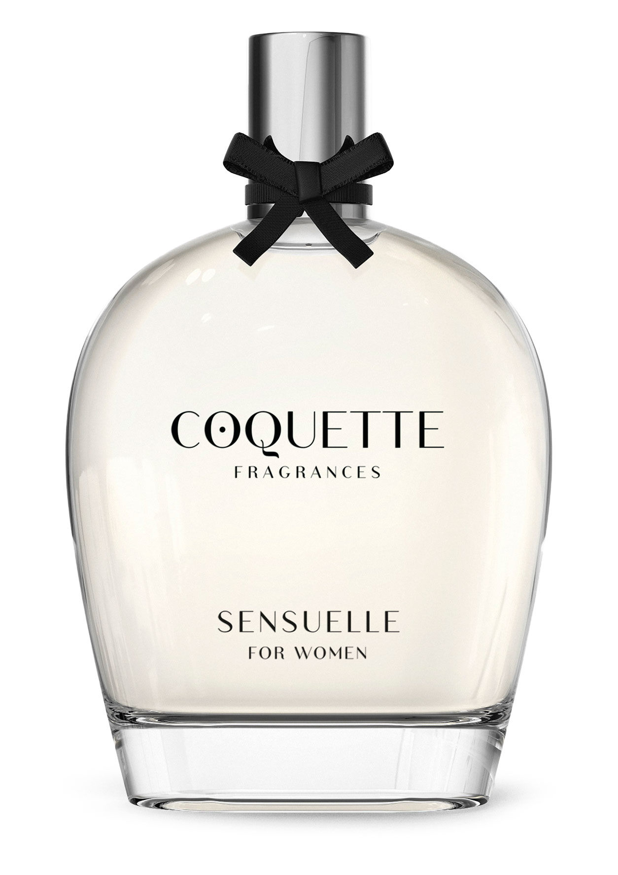 Coquette-Fragrances-Sensuelle-Magasalfa-2