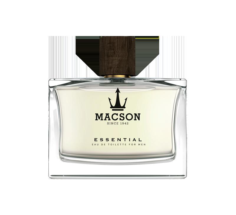 MACSON-ESSENTIAL-Magasalfa-Perfume-Fragancia-