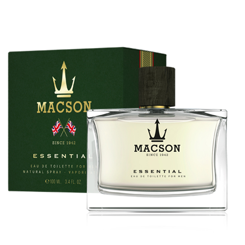 Macson-Essential-Fragrances-Magasalfa