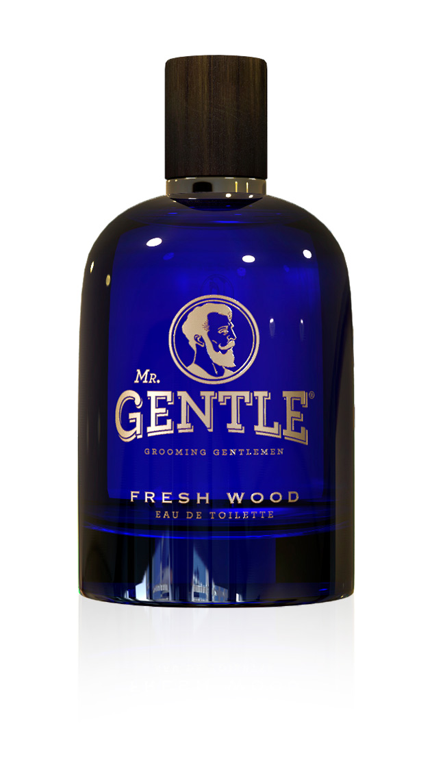 Mr-Gentle-Eau-de-Toilette-Fresh-Wood