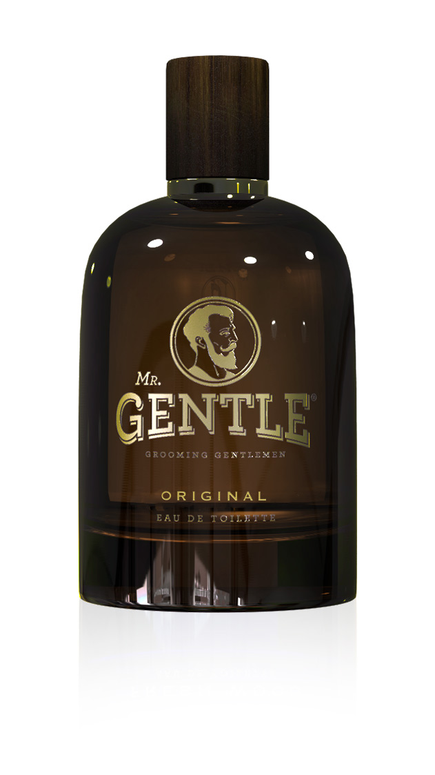 Mr-Gentle-Eau-de-Toilette-Original
