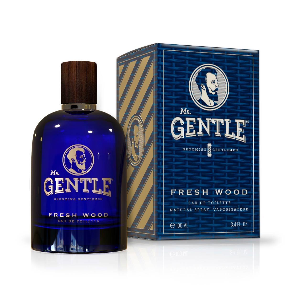 Mr-Gentle-Fragrances-Fresh-Wood-Magasalfa