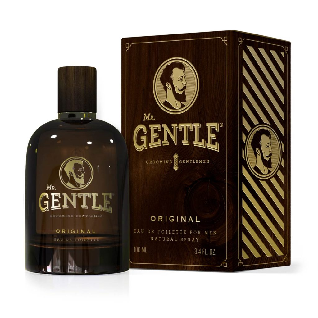 Mr-Gentle-Fragrances-Original-Magasalfa