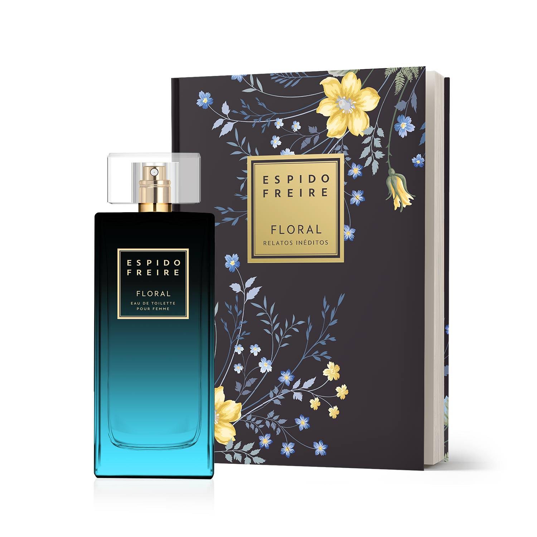 Espido-Freire-Floral-Fragancia-Relato-Inédito-Magasalfa
